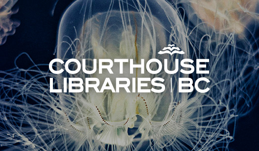 Courthouse Libraries BC